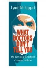Doctors Don't Tell (1941) afişi