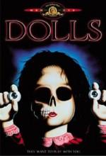 Dolls (ı)