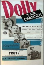 Dolly Tar Chansen
