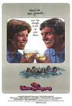 Dört Mevsim (1981) afişi