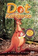 Dot And The Kangaroo (1977) afişi