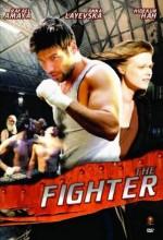 Dövüşçü (ıı) (2009) afişi