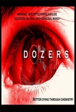 Dozers (2009) afişi