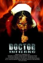 Dr. Hell (2007) afişi
