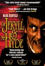 Dr. Jekyll And Mr. Hyde (2002) afişi