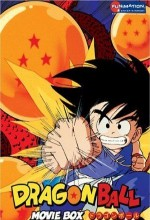 Dragonball: 10th Anniversary Movie