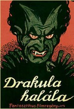 Drakula Halala