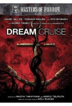 Dream Cruise (masters Of Horror) (2007) afişi