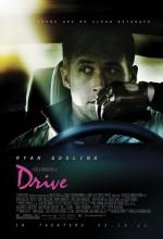 Drive ii 1313197156 - S�r�c� (Drive)
