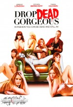 Drop Dead Gorgeous (ı) (2010) afişi