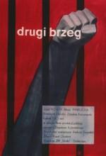Drugi Brzeg (1962) afişi