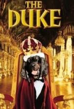 Dük (1999) afişi