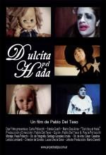 Dulcita Y El Hada (2006) afişi