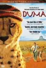 Duma (2005) afişi