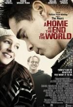 Dünyanın Sonundaki Ev