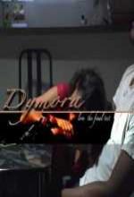 Dymora (2008) afişi
