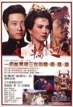 Da lunhui (1983) afişi