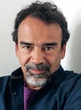 Damián Alcázar profil resmi