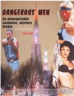 Dangerous Men (2005) afişi