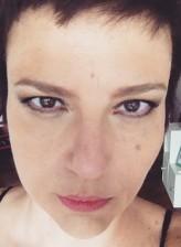 Daniela Nefussi profil resmi