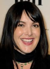 Danielle Brisebois profil resmi
