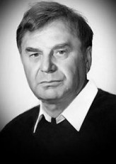 Daniil Netrebin