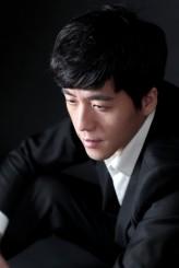 Danwoo Jung