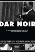Dar Noir  (2015) afişi