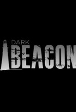 Dark Beacon (2017) afişi