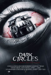 Dark Circles Full HD izle