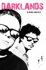 Darklands (I) (2010) afişi