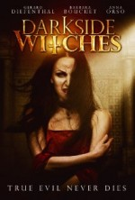 Darkside Witches (2014) afişi