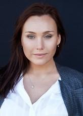 Darya Ekamasova
