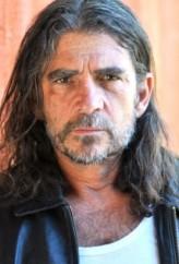 David Castro profil resmi