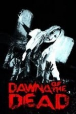 Dawna of the Dead