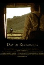 Day Of Reckoning (l) (2006) afişi