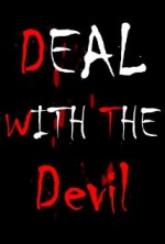 Deal with the Devil (2016) afişi