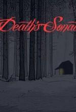 Death's Sonata (2017) afişi