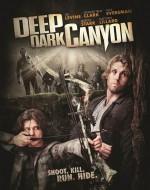 Deep Dark Canyon (2012) afişi
