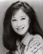 Denice Kumagai profil resmi