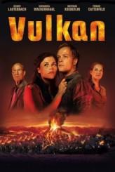 Der Vulkan (1999) afişi