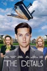 Detaylar (2011) afişi