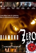 Diamond Zero (2005) afişi