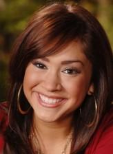 Diana DeGarmo profil resmi