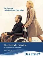 Die Fremde Familie (2011) afişi