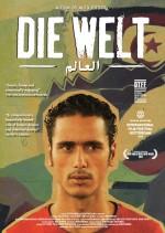 Die Welt (2013) afişi