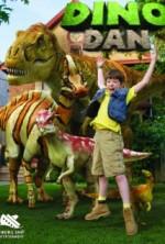 Dino Dan Sezon 1