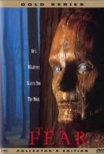 Diriliş (1995) afişi