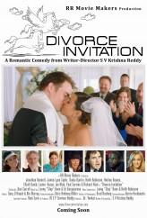Boşanma Daveti (2012) afişi