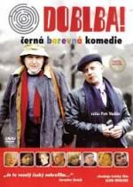 Doblba! (2005) afişi